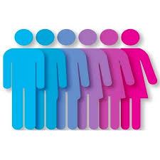 دانلود پاورپوینت هویت سازمانی