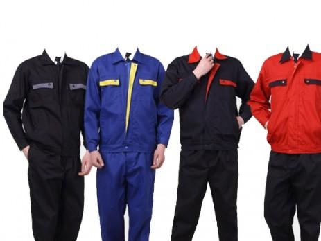 دانلود پاورپوینت طرح توجیهی تولیدی لباس فرم