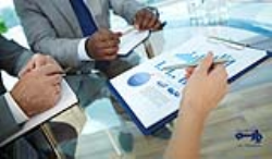 تحقیق تعاریف و مفاهیم اقتصاد پیمان کار مشتری پیمان موافقت نامه