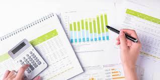 پاورپوینت روش های تحلیلی در حسابداری