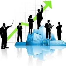 پاورپوینت اصول کار سازمان های یادگیرنده