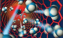 دانلود پاورپوینت نقطه های کوانتومی جاسازی شده در نانو ساختارهای فوتونیکی