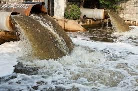 پاورپوینت فرایندهای تصفیه آب و فاضلاب